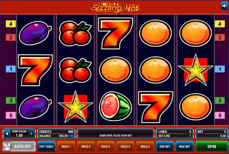 Casino ра 7 forecast weatherzone